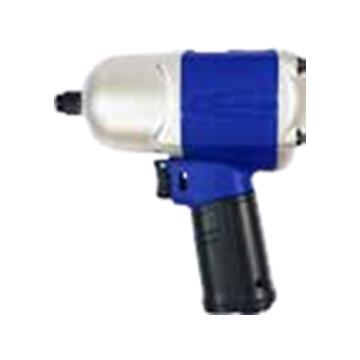 """蓝点 1/2"""" 超紧凑型气动冲击扳手,AT5500C"""