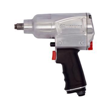 伍尔特 气动冲击扳手-DSS1/2IN-H,07037360