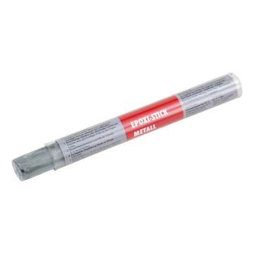 伍尔特 环氧树脂修复胶棒(金属用)- 120G,0893449011
