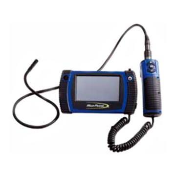 蓝点 视频内窥镜,BKB6500