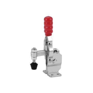 嘉刚 快速肘节夹钳,垂直式夹钳,CH-12050-HB