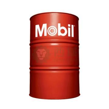 美孚路宝齿轮油,HD 80W90,208L/桶