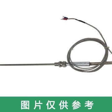 蓝英 测温针,GRADUATION 1/4〞3.0M K型