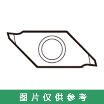 京瓷Kyocera 槽刀片,TKFT12RA60005 PR1225,10片/盒