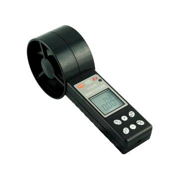 安通/ANTONG 煤安型机械电子式风速表,CFJD30型,煤安号MFA100136