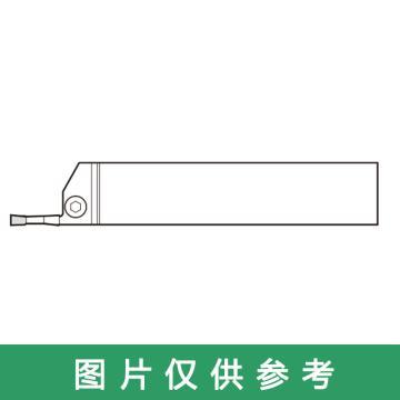 京瓷Kyocera 槽刀杆,KGDR2020K-2T17