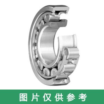 瓦轴ZWZ 圆柱滚子轴承,NU2209EM