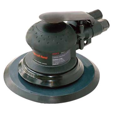 IR英格索兰工业级偏心轨道打磨机,AS51