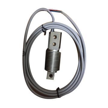 德国申克 K50/K80 称重传感器 VBB 50KGC3 ATEX-申克称,型号:D725420.04