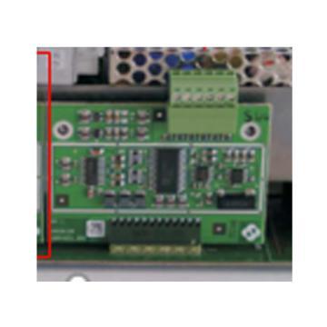 德国申克 VME20102 传感器输入卡 -申克称,型号:V064019.B02