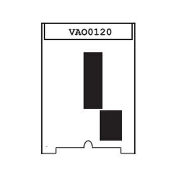 德国申克 VAO20100 模拟量输出卡-申克称,型号:V078801.B01
