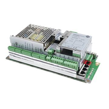 德国申克 VCU20100/VMC20170 DCT 系统模块-申克称,型号:V088612.B01