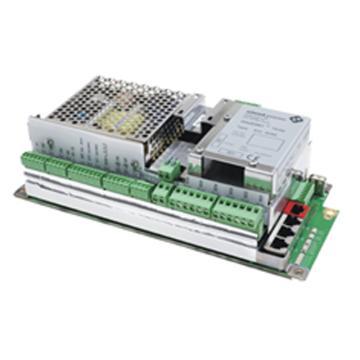 德国申克 VCU20100/VIO20170 DCT 扩展模块-申克称,型号:V088604.B11