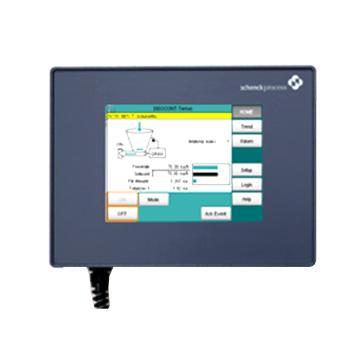 德国申克 VHM20110-3D 防爆型手操器-申克称,型号:V064086.B01