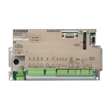 德国申克 VEA20100/VIO20160 接口单元-申克称,型号:F217904.02