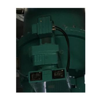 德国申克 给料机变频器一体电机Movimot_MM30C_3_3Kw_Ex_II3D-申克称