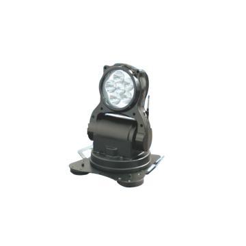 华荣 LED遥控探照灯,GAD508A功率40W白光,单位:个