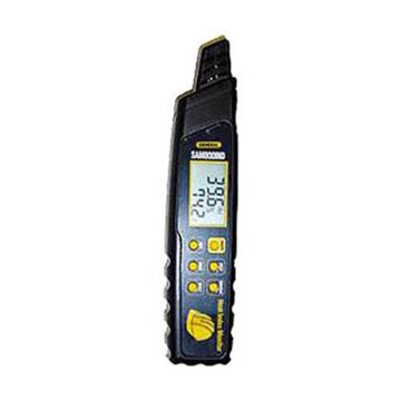 精耐/General 热指数监控器SAM800 IND
