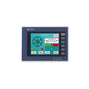海泰克HITECH 触摸屏,PWS6600S