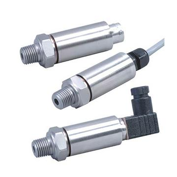 OMEGA 通用型全不銹鋼壓力傳感器,PX309-100GI,適合多種液體氣體 -40-85°C 精度±0.25%