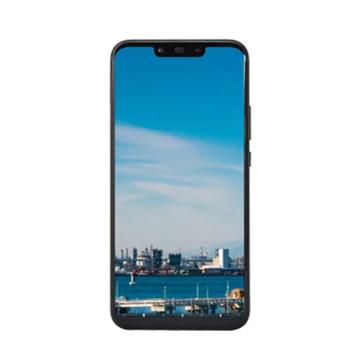 拜特尔 防爆手机,Exmp1406,6G+64G