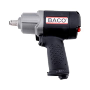 """巴可BACO 1/2""""气动扳手,LXY1622,A53090021"""