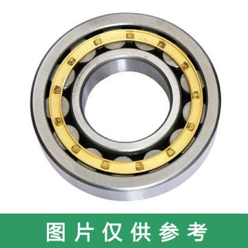 斯凯孚SKF 圆柱滚子轴承,NU 334 ECM/C3