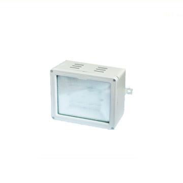 华荣 固定式LED灯具,GT311-T-XL80 功率80W白光,单位:个