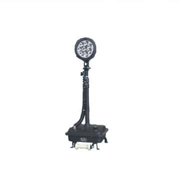 华荣 LED强光工作灯,GAD503C功率24W白光,单位:个
