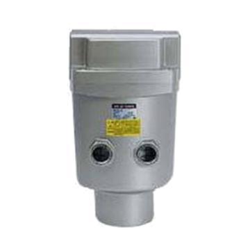 SMC AME超微油霧分離器,AME850-20