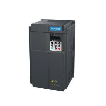 汇川INOVANCE 变频器,MD500T22G
