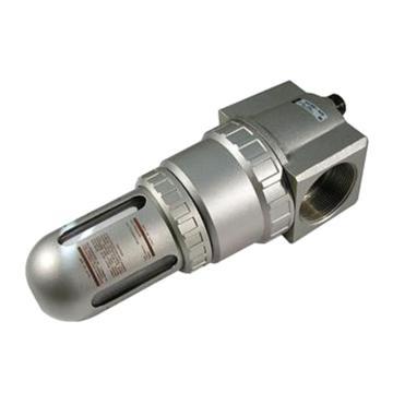 SMC 大容量型油雾器,AL800-12