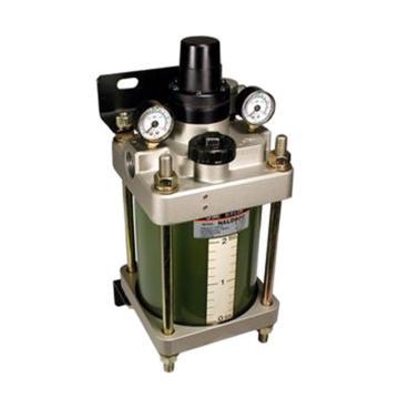 SMC 压差型油雾器,ALD900-20B