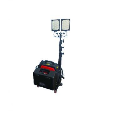 华荣 LED升降式照明装置,GAD505H-III功率60W白光,单位:个