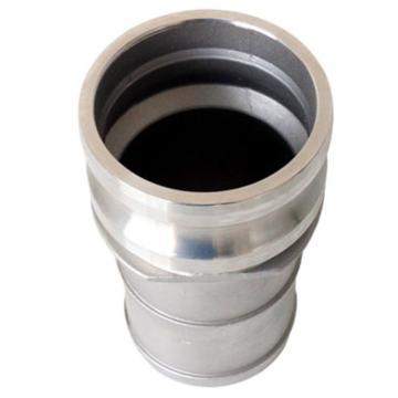 """CAFER SS316快速接頭E型,膠管插頭,XYCAML-007-2000,2"""""""