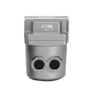 SMC AMF除臭过滤器,AMF450C-06