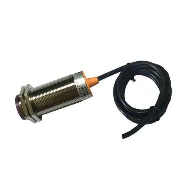施宾纳 光电开关,SNG3-Q110PC4