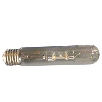 8113820格瑞捷 强光工作灯灯泡,JLZ 250 KNT 6500K白光,单位:个