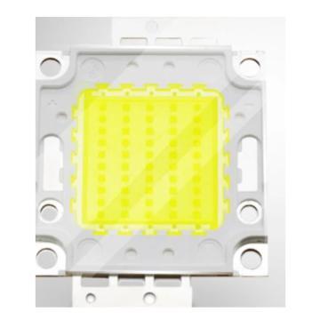 8113820格瑞捷 LED光源,NFC9130 48W 6500K白光,单位:个
