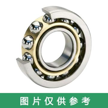 洛軸LYC 角接觸球軸承 銅保持架 P5精度,7224ACM/P5