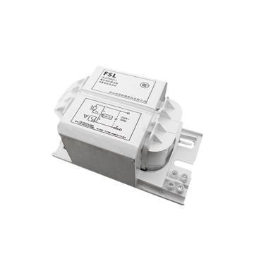 格瑞捷 灯塔镇流器,400W6500K白光,单位:个
