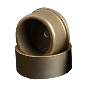 波斯BOSI 热熔器模头,20mm,BS800039