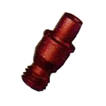 成量 数控车刀削钉,WL-CT617