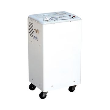 谭氏 循环水真空泵,SHZ-95A,机体材质:不锈钢,流量:60L/min