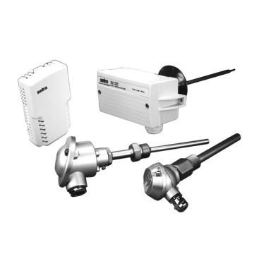西特/Setra 温度传感器STC系列,STC1SI11MR210MG1