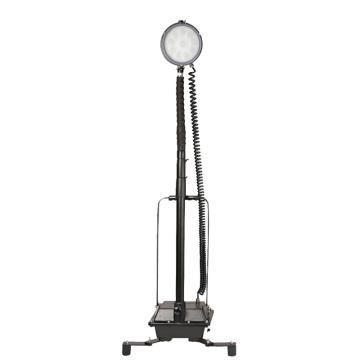 勤上源光 LED防爆移动工作灯,KSL6102 功率30W,白光5000K,单位:个