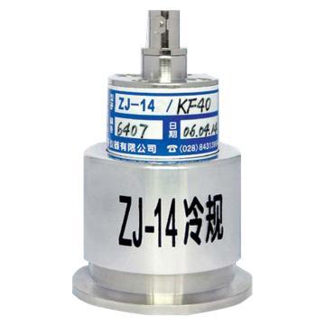 正华电子 冷规,ZJ14/KF40