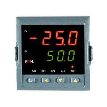 虹润 流量积算仪,NHR-5600C-27/X/X-0/X/2/X/1P-A