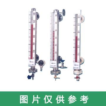 重庆川仪 浮球液位计UHC-100/RF/PLCP2P214/0.55L1700B10BM3e