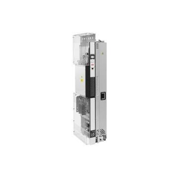 ABB 变频器,ACS880-04-820A-3+D150+E200